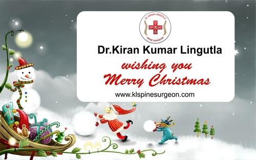 Dr.Kiran Kumar Lingutla|Somajiguda,Hyderabad